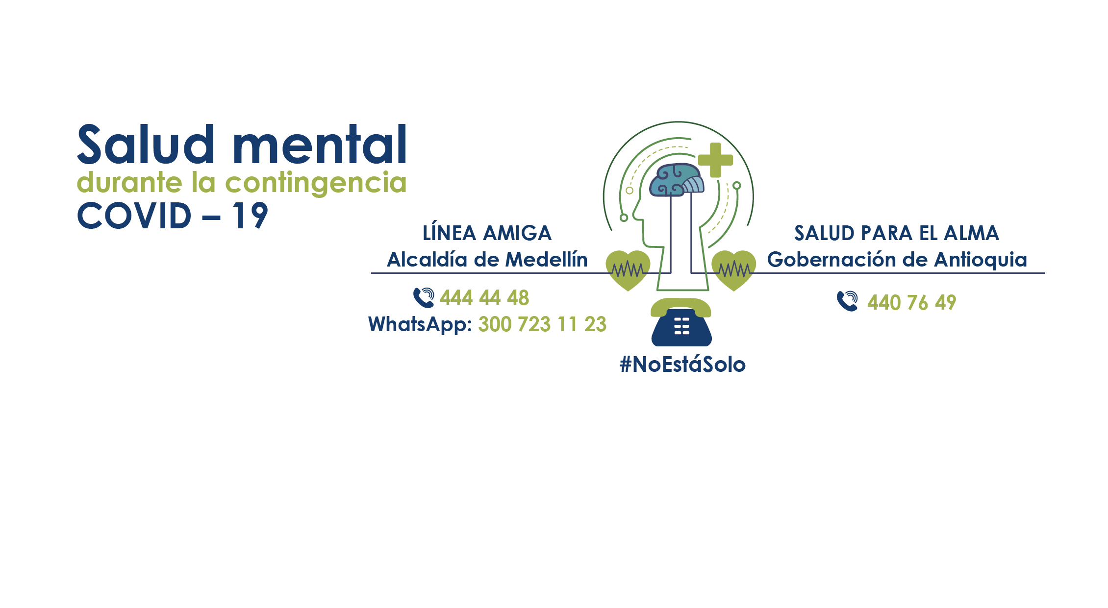 Banner_lineas_salud_mental