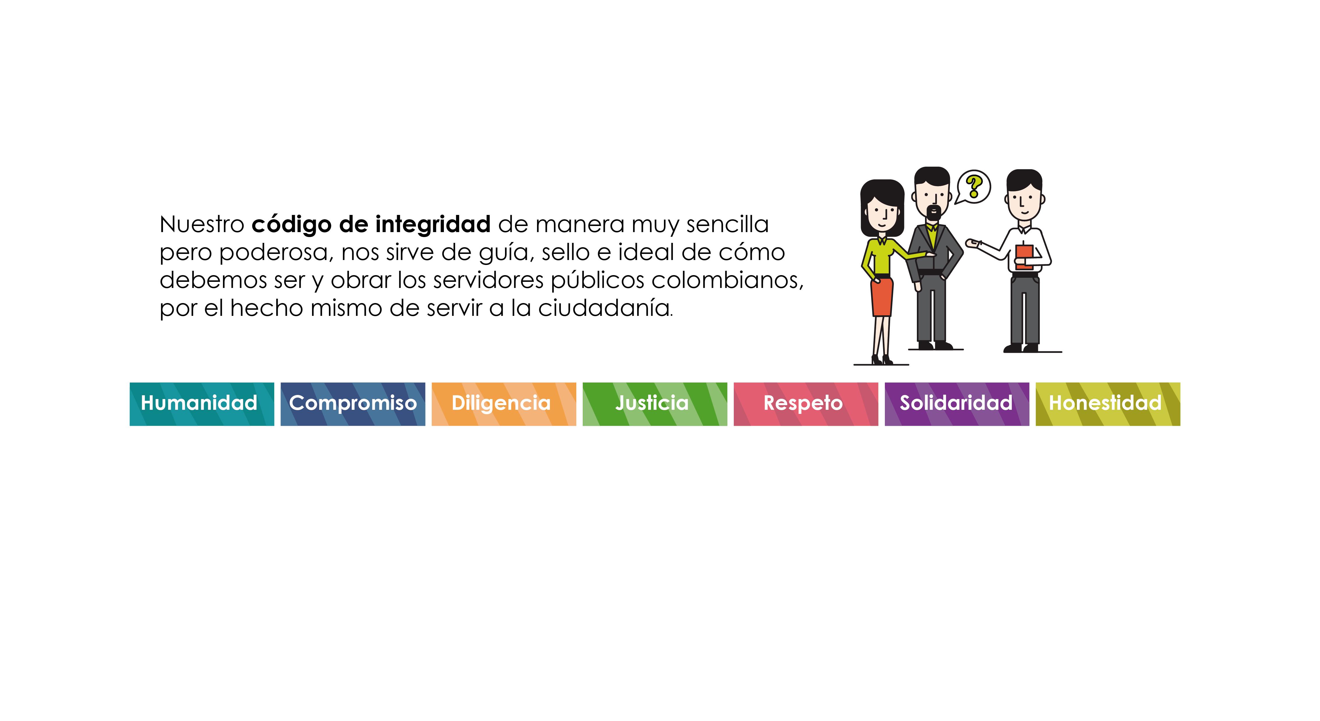 Codigo_integridad