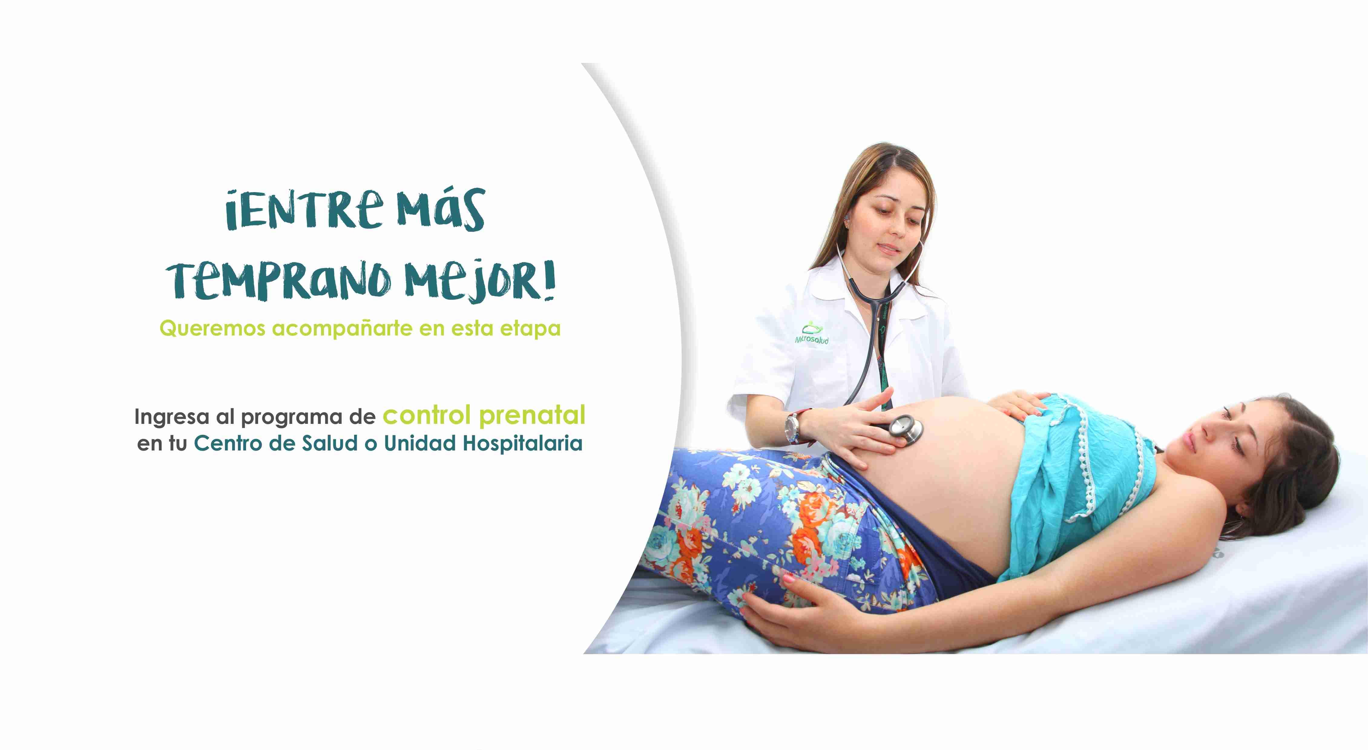 Control_prenatal