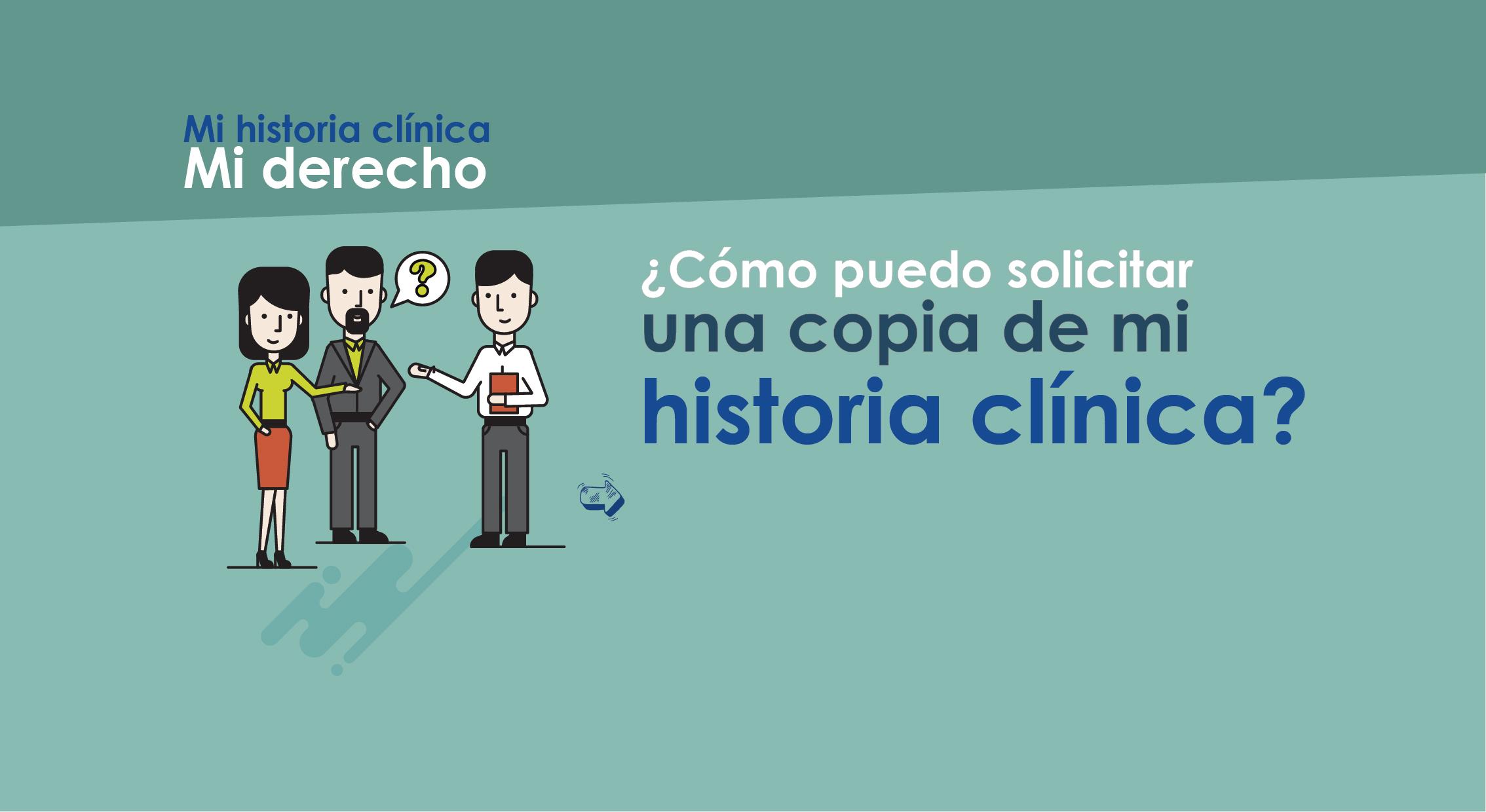 Historia-clinica_Mesa-de-trabajo-1_Mesa-de-trabajo-1