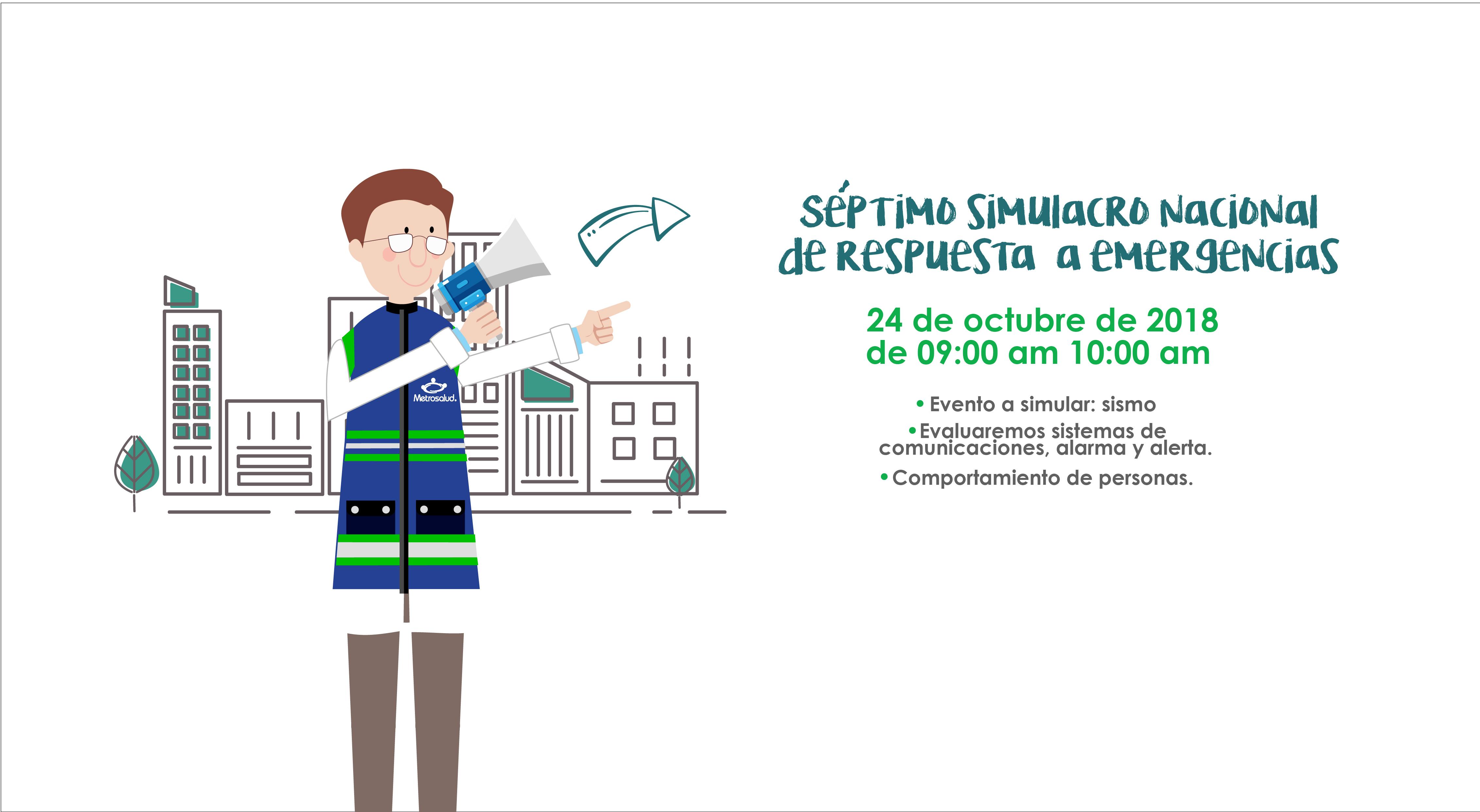 Simulacro-01-01-01-01-01