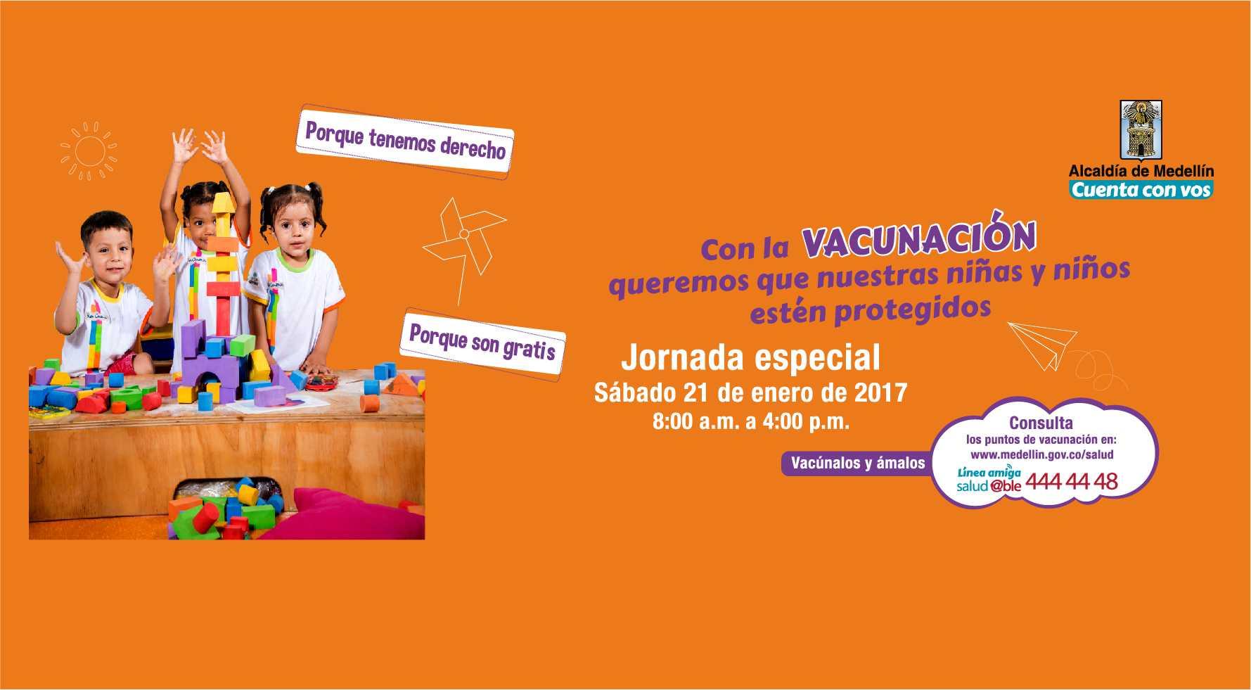 jaornada_de_vacunacion