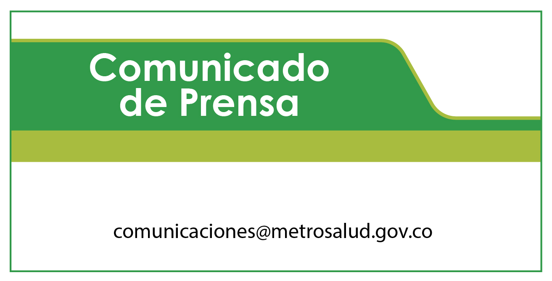 Comunicado_de_prensa_Mesa_de_trabajo_1_copia_3_Mesa_de_trabajo_1.jpg