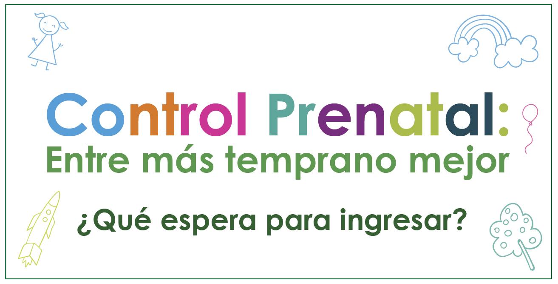 Control_prenatal.jpg