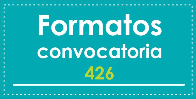 Formatos_convocatoria_Mesa-de-trabajo-1.jpg