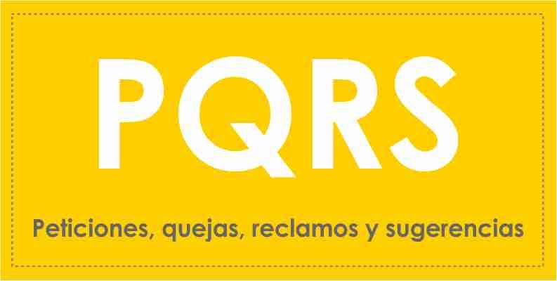 PQRS.jpg