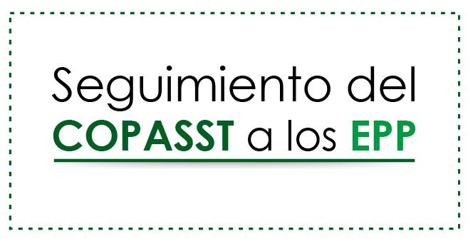 Seguimiento_del_COPASS.jpg